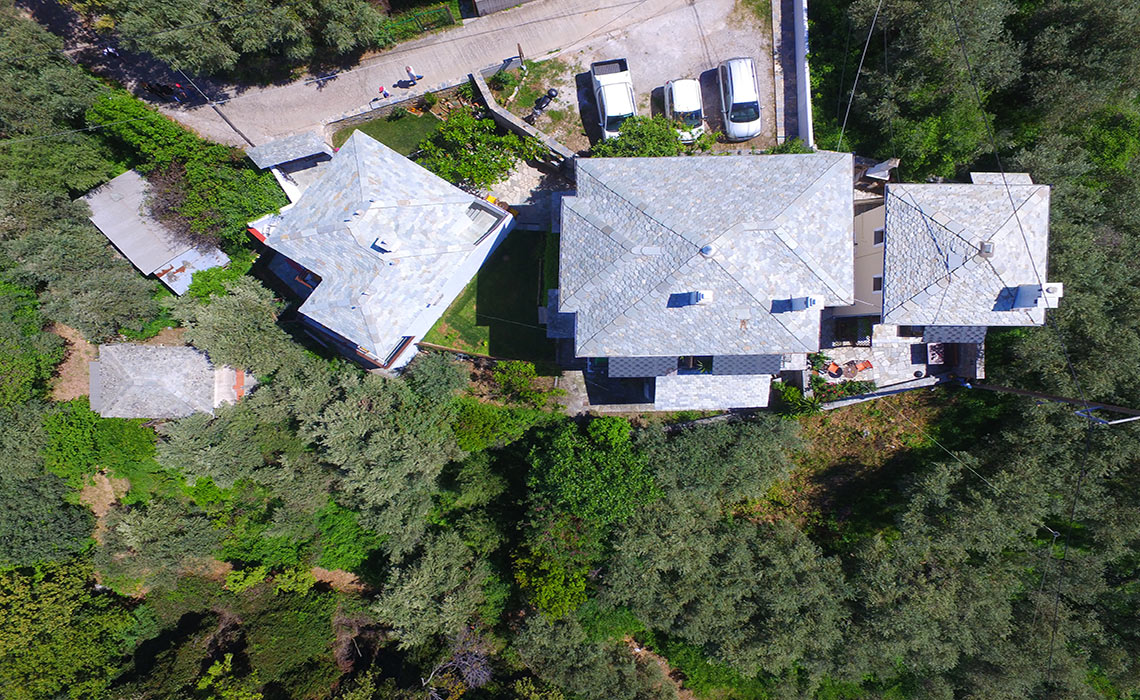 Maistros Studios | Apartments to let | Damouchari - Pelion | a traditional, particularly picturesque settlement with the unique combination of the sea and mountain |  eine traditionelle, besonders malerische Siedlung, einer einzigartigen Kombination von Berg und Meer | παραδοσιακό, ιδιαίτερα γραφικό οικισμό, μοναδικό συνδυασμό βουνού και θάλασσας